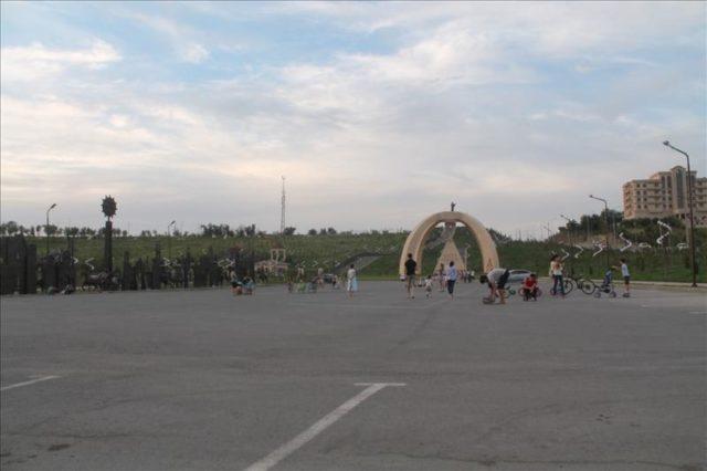 Shymkent (190)