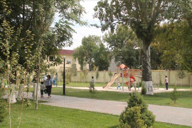 Shymkent (84)