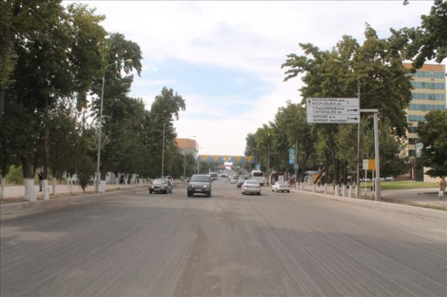 Shymkent (97)