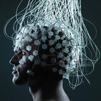 Эпилепсияны емдеудің мүмкіндігі артпақ