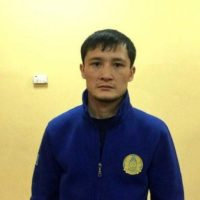 Боксшы Біржан Жақыпов жаңа қызметке тағайындалды