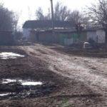 Оңтүстікте өркениеттен тыс қалған ауыл бар