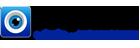Otyrar.KZ - Шымкентке арналған жаңалықтар
